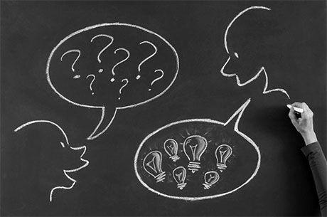 Innover et exporter : aides financières et conseils