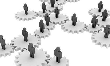 Participez au 1er baromètre de l'interprofessionnalité