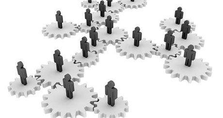 Interprofessionnalité d'exercice et success fees : une suite ?