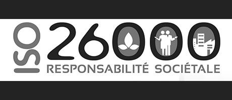 L'ISO 26000 : la norme RSE par excellence