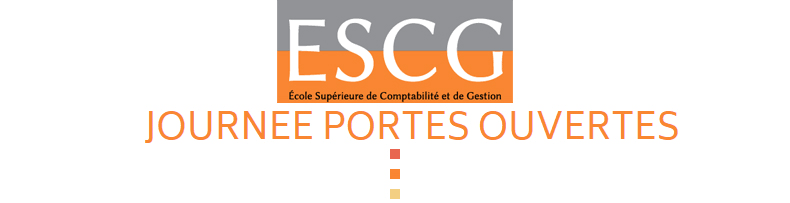 JPO ESCG 2021