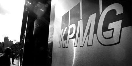 Le recrutement 2016 chez KPMG