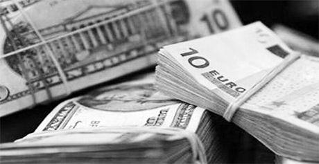 Détournements de fonds : l'expert-comptable responsable ?