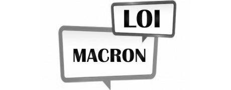 L'impact de la loi Macron sur les missions des experts-comptables