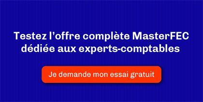 MasterFEC