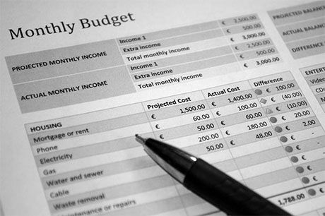 Quand les clients ne veulent plus payer pour la tenue des comptes, que fait-on ?