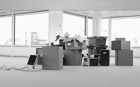 Clause de mobilité : un préavis sur le nouveau lieu de travail !