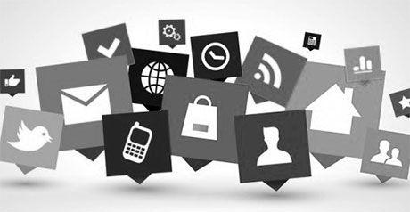 Expert-comptable : capitaliser sur ses compétences avec un blog