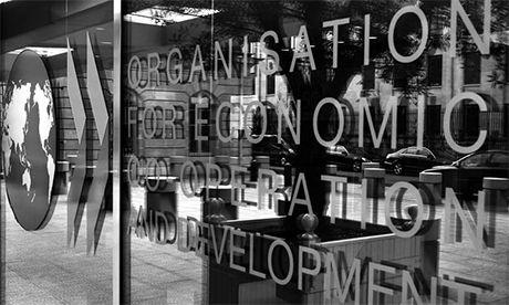 Multinationales : la déclaration pays par pays
