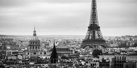 L 39 emploi dans les cabinets d 39 expertise comptable franciliens - Travailler en cabinet d expertise comptable ...