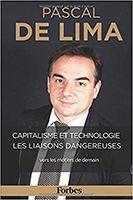 Pascal de Lima