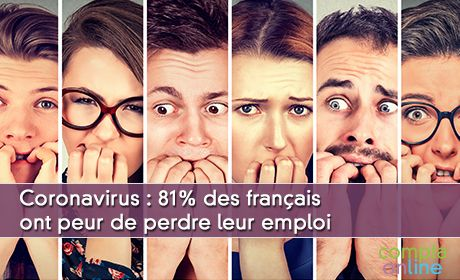 Télétravail et confinement : 76% des français regrettent leur bureau
