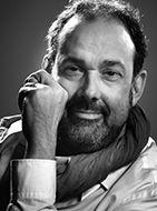Philippe Barré