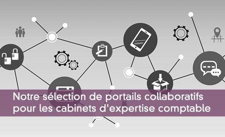 Des plateformes collaboratives en ligne pour les experts - Liste des cabinets d expertise comptable au senegal ...