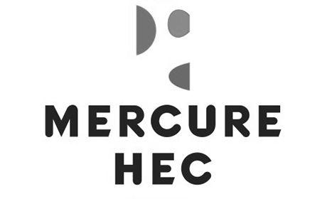Jeunes entrepreneurs, inscrivez-vous au Prix Mercure HEC Booster