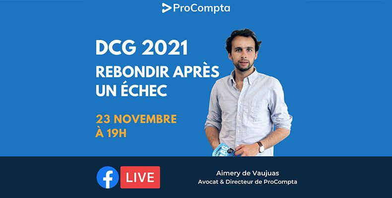 DCG Pro Compta