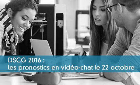 Pronostic Dscg 2016 : pronostics et conseils pour le dscg 2016 en vid o chat ~ Maxctalentgroup.com Avis de Voitures