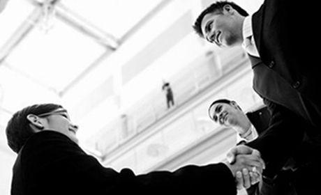 Les questions à poser au recruteur lors de l'entretien