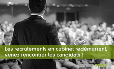 Experts-comptables : comment se constituer un vivier de talents ?