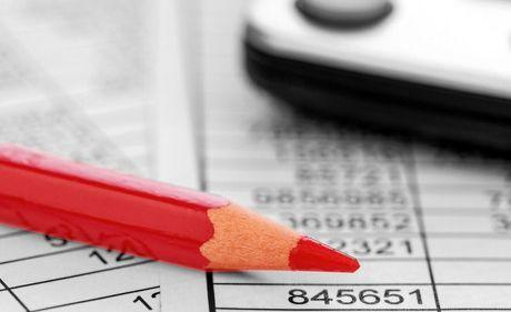 L'évaluation des immobilisations à l'arrêté des comptes et à la sortie