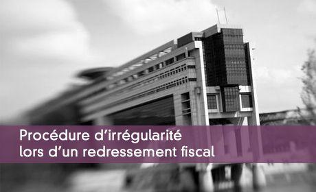 Administration fiscale : obligation d'informer sur l'origine et la teneur des renseignements sur lesquels elle fonde ses redressements