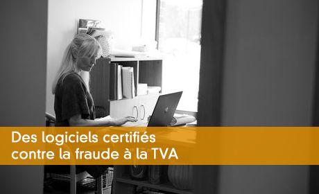 Réglementation anti-fraude à la TVA