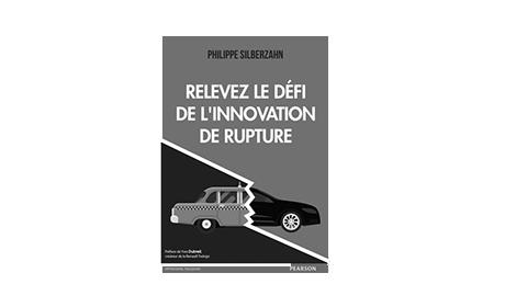 Le livre qui célèbre l'entrepreneuriat chez les jeunes