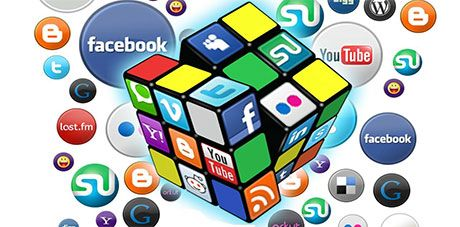 Les professionnels de l'expertise-comptable et les réseaux socio-numériques