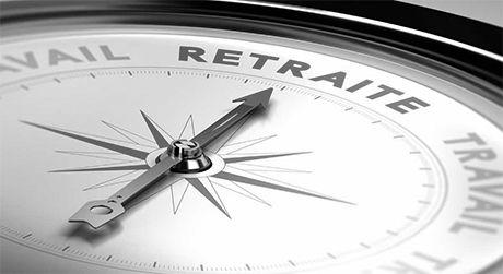 Régime spécial des plus-values réalisées par les dirigeants prenant leur retraite
