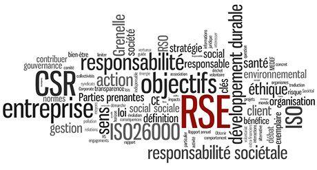 Les cadres règlementaires de la RSE en Europe et en France