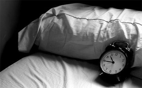 Obligations comptables des microentreprises en sommeil