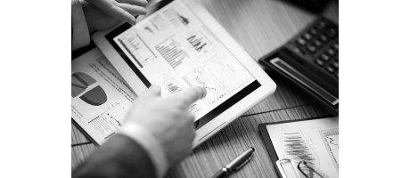 La spécialisation dans les cabinets d'expertise comptable
