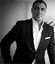 Stéphane Cohen devient président du CROEC de Paris Ile de France