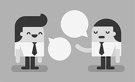Un Talk pour répondre aux questions de déontologie des experts-comptables