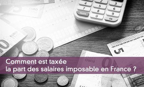 Locaux inutilisés ou vacants et taxe sur les bureaux en ile de france