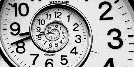 Les délais de paiement dérogatoires à compter du 1er janvier 2016