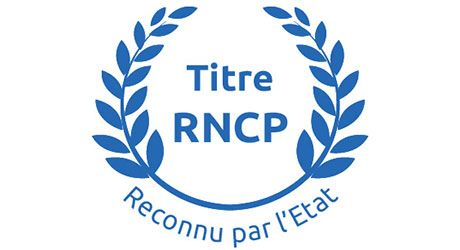 Obtenir un niveau Bac ou Bac+ 5 grâce à un Titre RNCP