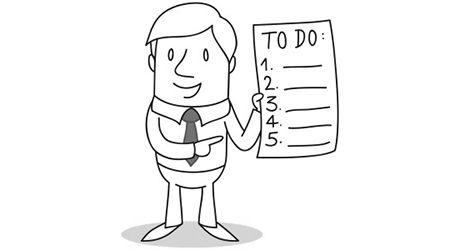 Recherche d'emploi : 5 conseils pour gérer les réponses négatives sans se décourager