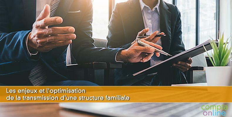Guides des formalités des entreprises
