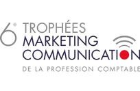La profession comptable fête son esprit marketing !