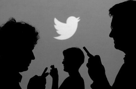 Twitter : le nouvel outil de recrutement