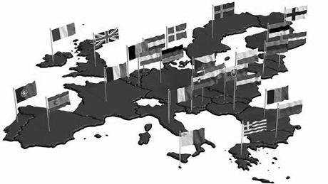 Livraison de biens : import-export ou opération intracommunautaire ?