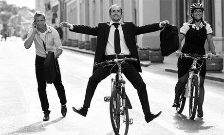 L'indemnité kilométrique vélo serait plafonnée à 200euros en 2016