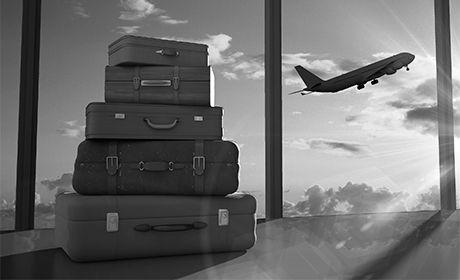 Accompagner les clients en voyage n'est pas toujours un temps de travail effectif