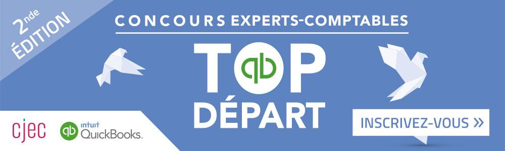 D couvrez dix projets de cabinet d 39 expertise comptable en - Travailler en cabinet d expertise comptable ...