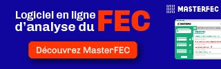 MASTER FEC
