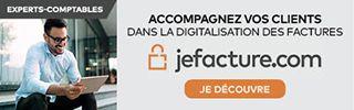 jefacture.com
