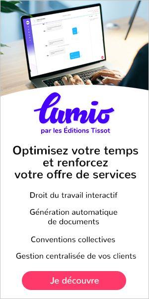 Editions Tissot