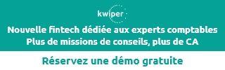 Kwiper