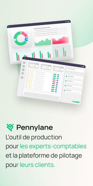 Pennylane